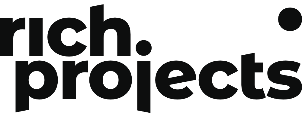 RichProjects