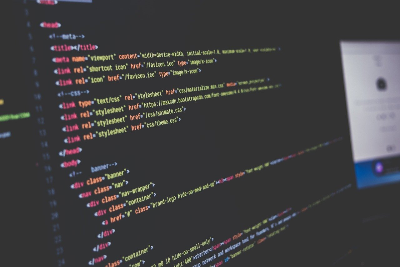 wordpress-code block design mit css